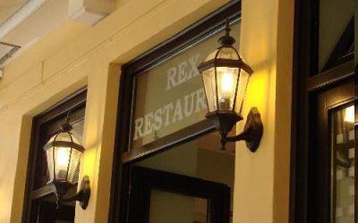 Rex Restaurant Associates appoints PSE Associates