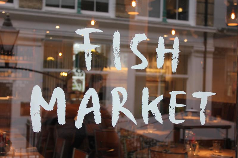 Fish Market_Exterior