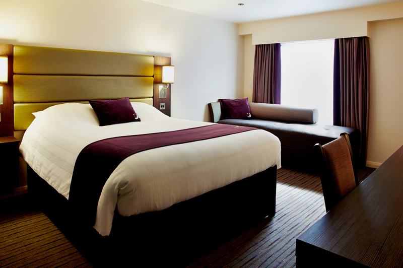premier-Beds