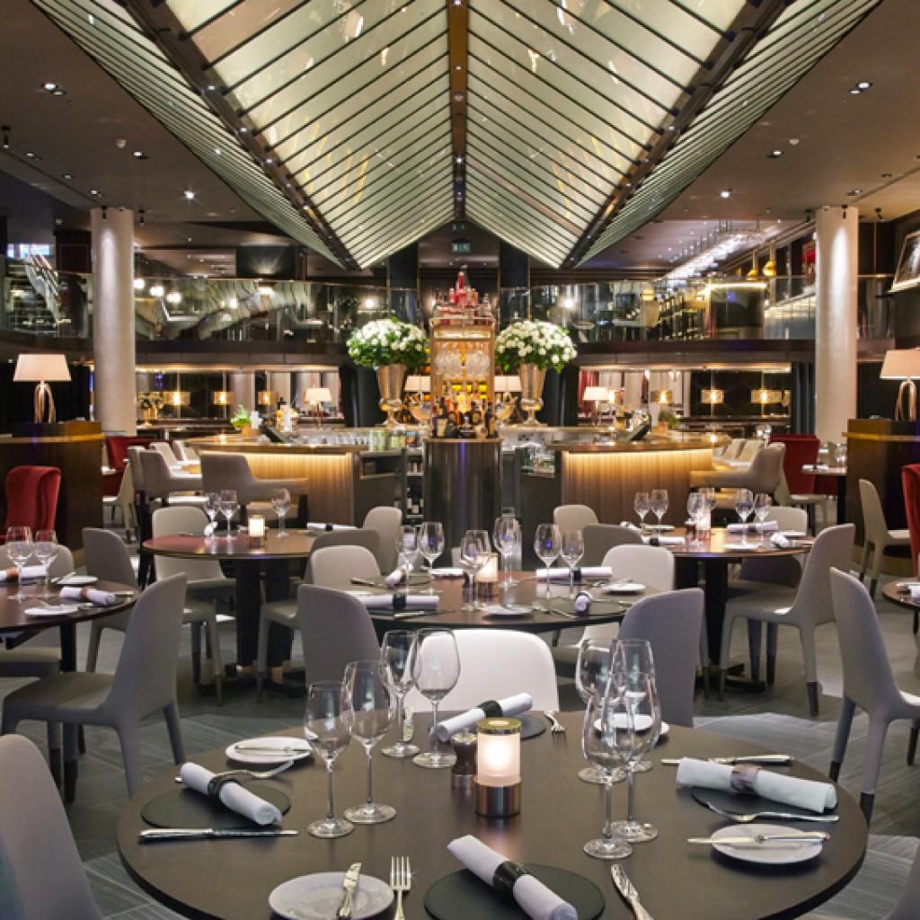 Quaglinos_restaurant-1024x1024