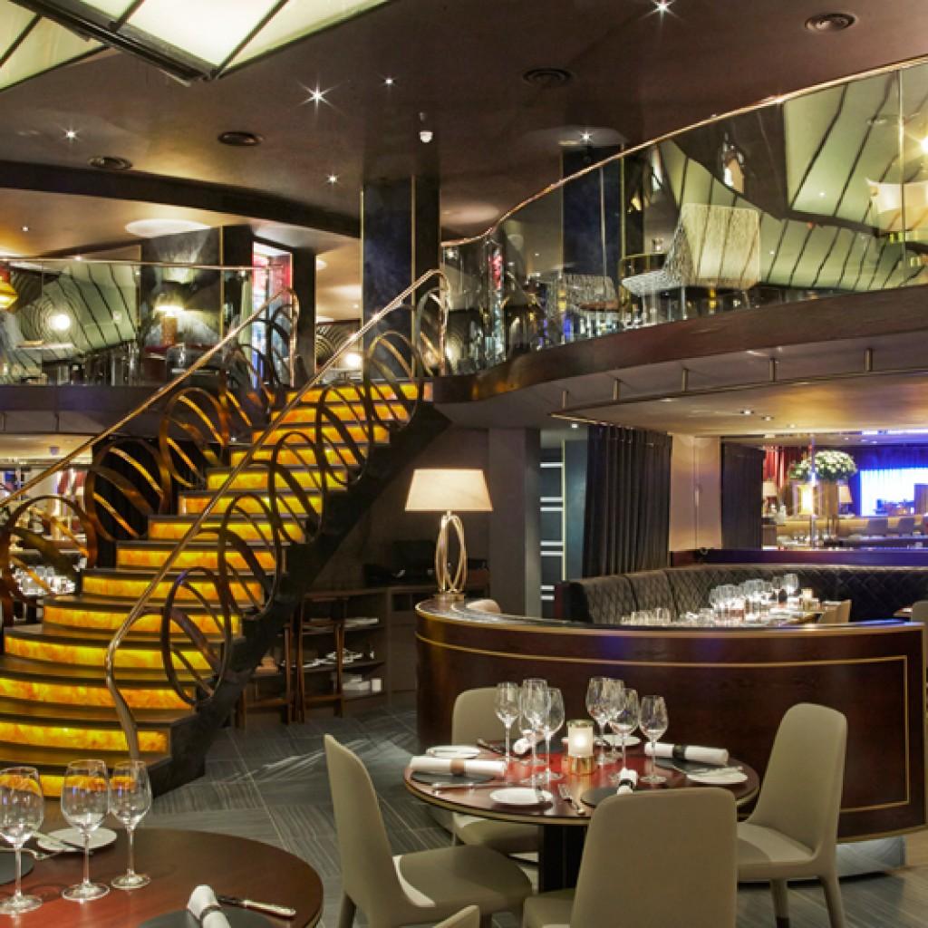 Quaglinos_staircase-1024x1024
