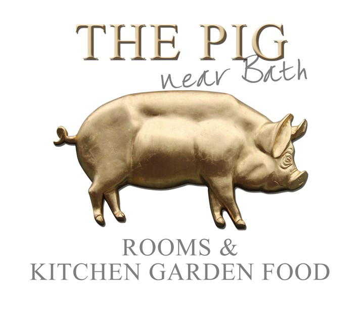 THE_PIG_-_near_Bath_logo