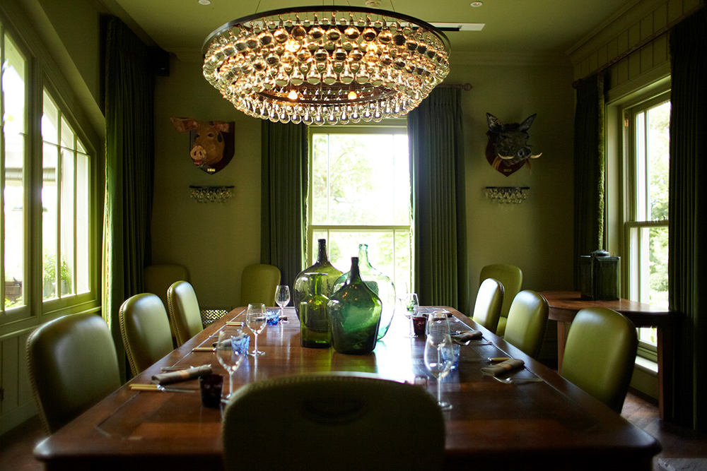 The_Green_Room_-_private_dining