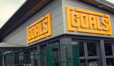 Goals (Various)