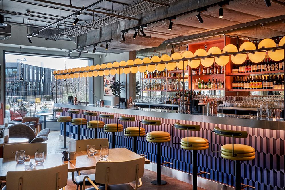 PSE_Associates_Bluebird_Cafe