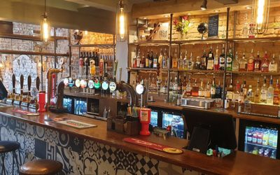Keeping pubs at the heart of our community