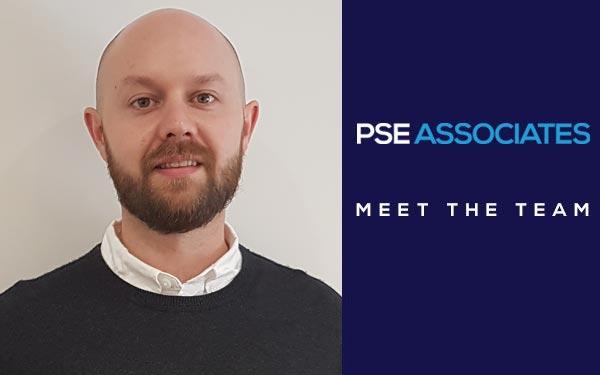 PSE Associates